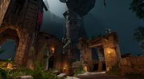 Unreal Tournament - Screenshots - Bild 3