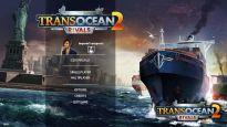 TransOcean 2: Rivals - Screenshots - Bild 4