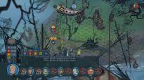 The Banner Saga 2 - Screenshots - Bild 7