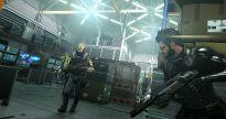 Deus Ex: Mankind Divided - Screenshots - Bild 10