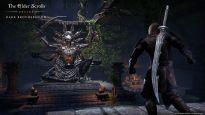 The Elder Scrolls Online - DLC: Dark Brotherhood - Screenshots - Bild 3