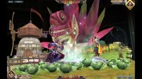 Chronicle: Legenden von RuneScape - Screenshots - Bild 2