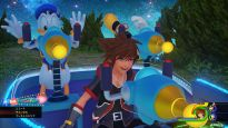Kingdom Hearts III - Screenshots - Bild 49