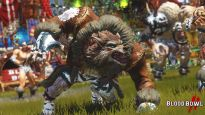 Blood Bowl 2 - Norse DLC-Pack - Screenshots - Bild 2