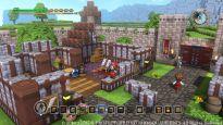 Dragon Quest Builders - Screenshots - Bild 2