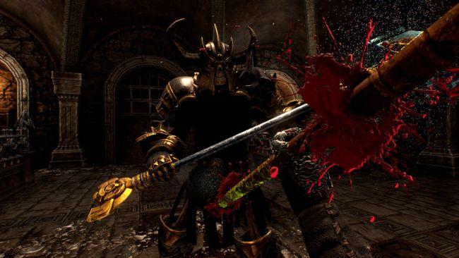 Kings and Heroes - Screenshots - Bild 4