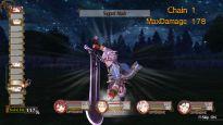 Atelier Sophie: The Alchemist of the Mysterious Book - Screenshots - Bild 29