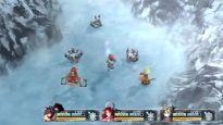 I Am Setsuna - Screenshots - Bild 4