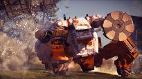Just Cause 3 - DLC: Mech Land Assault - Screenshots - Bild 1