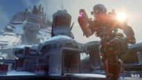 Halo 5: Guardians - DLC: Memories of Reach - Screenshots - Bild 10