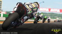 Valentino Rossi: The Game - Screenshots - Bild 12