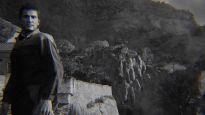 Uncharted 4: A Thief's End - Screenshots - Bild 13