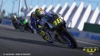 Valentino Rossi: The Game - Screenshots - Bild 3