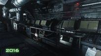 Call of Duty: Modern Warfare Remastered - Screenshots - Bild 8