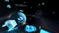 Space Rift - Screenshots - Bild 5