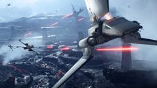 Star Wars: Battlefront 2 - News