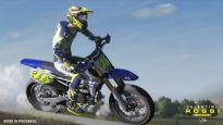 Valentino Rossi: The Game - Screenshots - Bild 7