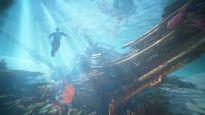 Uncharted 4: A Thief's End - Screenshots - Bild 15