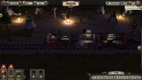 Bounty Train - Screenshots - Bild 4