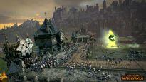 Total War: Warhammer - Screenshots - Bild 1