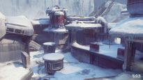 Halo 5: Guardians - DLC: Memories of Reach - Screenshots - Bild 11
