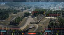 Motorsport Manager - Screenshots - Bild 1