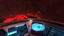 Space Rift - Screenshots - Bild 6