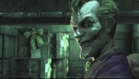 Batman: Return to Arkham - Screenshots - Bild 11