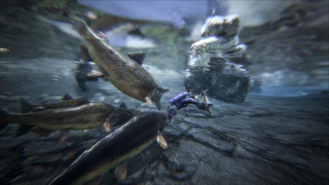 ARK: Survival Evolved - Screenshots - Bild 5