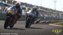 Valentino Rossi: The Game - Screenshots - Bild 16