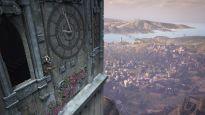Uncharted 4: A Thief's End - Screenshots - Bild 12