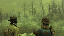 Fallout 4 - DLC: Far Harbor - Screenshots - Bild 5