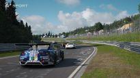Gran Turismo Sport - Screenshots - Bild 28