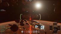 Fractured Space - Screenshots - Bild 1
