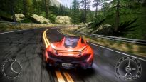 Speed Elixir - Screenshots - Bild 4