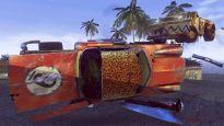 Carmageddon: Max Damage - Screenshots - Bild 9