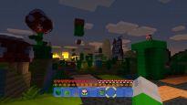 Minecraft Wii U Edition - Screenshots - Bild 6