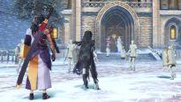 Tales of Berseria - Screenshots - Bild 27