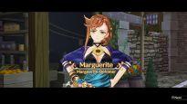 Atelier Sophie: The Alchemist of the Mysterious Book - Screenshots - Bild 38