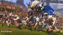 Blood Bowl 2 - Norse DLC-Pack - Screenshots - Bild 1