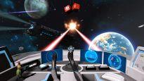 Goat Simulator - DLC: Waste of Space - Screenshots - Bild 3