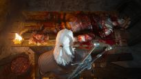 The Witcher 3: Blood and Wine - Screenshots - Bild 6