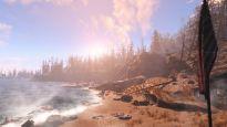 Fallout 4 - DLC: Far Harbor - Screenshots - Bild 2