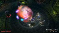 Sword Coast Legends - DLC: Rage of Demons - Screenshots - Bild 9