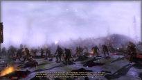 Kingdom Wars 2: Battles - Screenshots - Bild 6