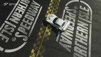 Gran Turismo Sport - Screenshots - Bild 17