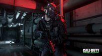 Call of Duty: Modern Warfare Remastered - Screenshots - Bild 3