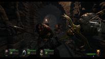 Warhammer: Vermintide - DLC: Drachenfels - Screenshots - Bild 4