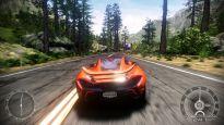 Speed Elixir - Screenshots - Bild 5