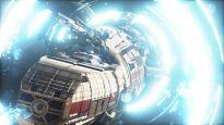 Fractured Space - Screenshots - Bild 7